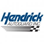 Hendrick Autogard