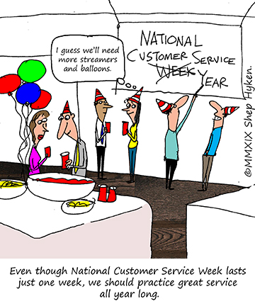 National-Customer-Service-Year