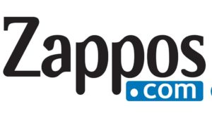 Zappos' Customer Service