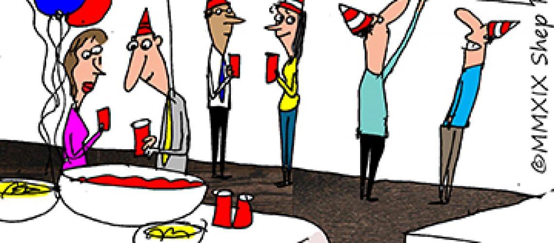 National-Customer-Service-Year